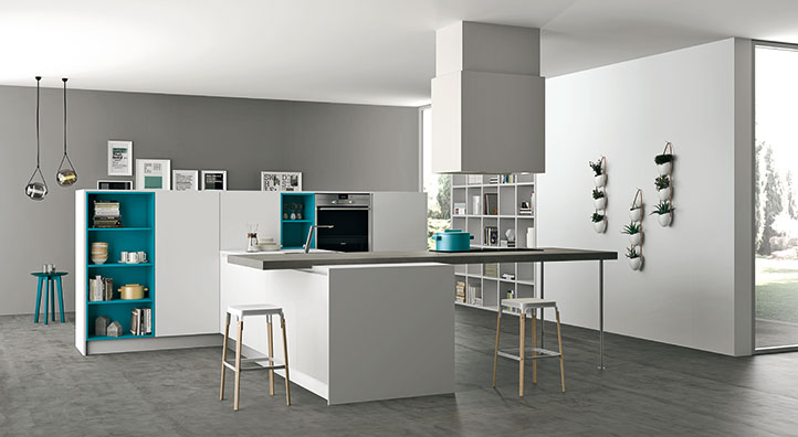 tendencias-decoracion-cocinas