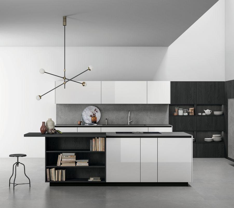 4 tendencias en decoración de cocinas para verano