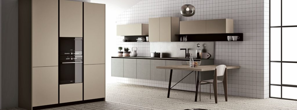 arrital-cocina-moderna-elegante
