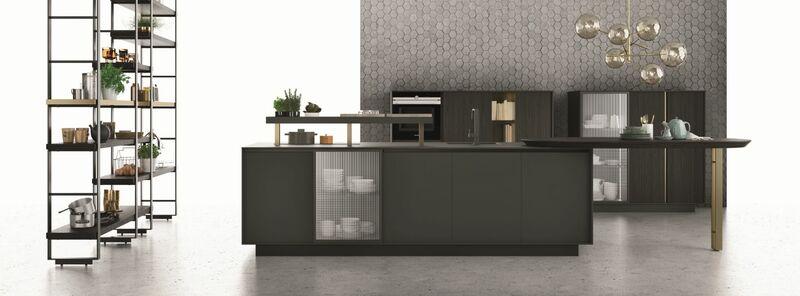 cocina-moderna-soho