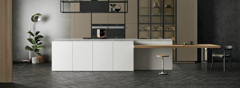 cocina-moderna-style