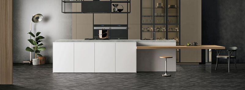 ambientes-cocinas-modernas-2021