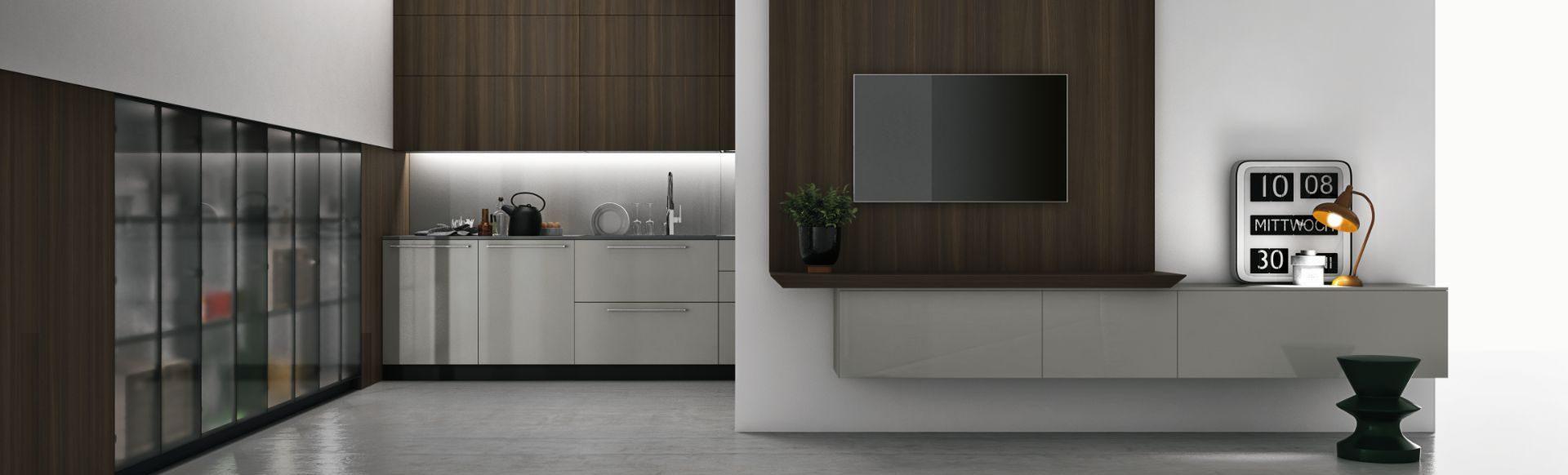 consigue-cocina-minimalista-hogar