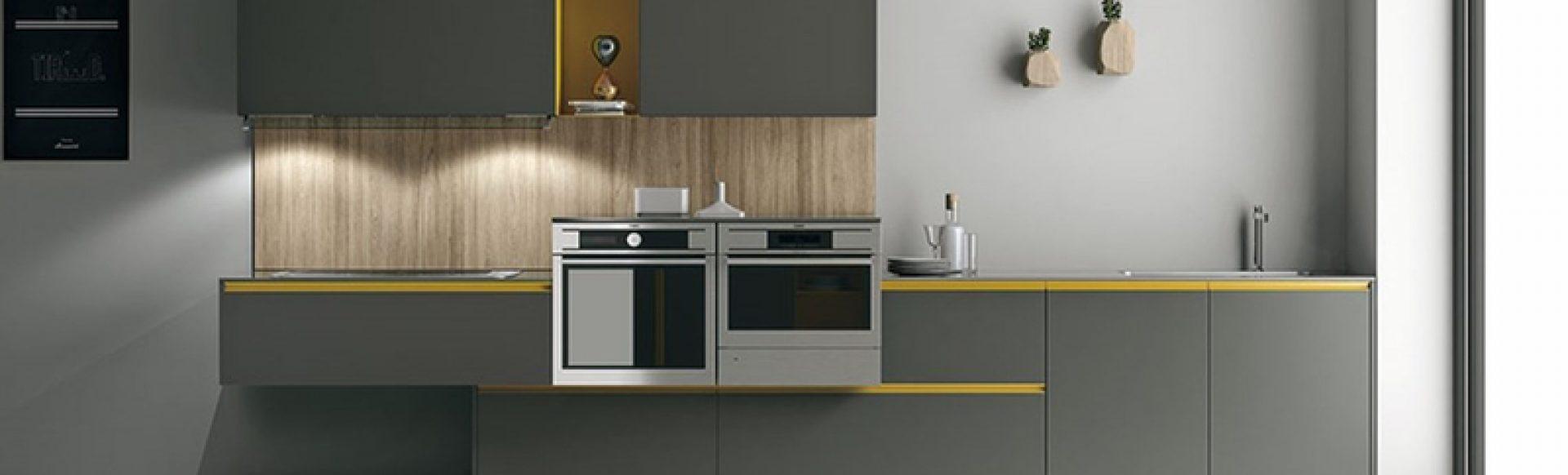 8-ambientes-cocinas-modernas-2021