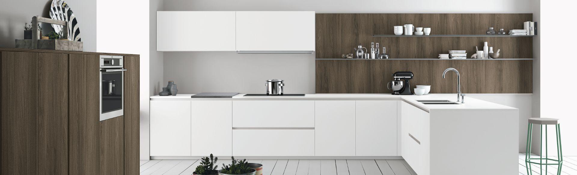 slider-cocina-aspen-3