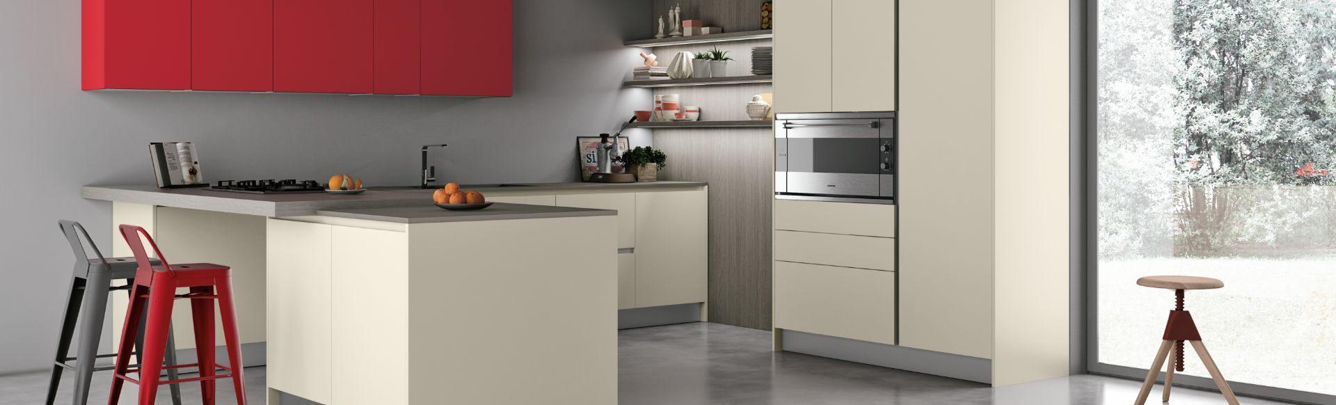 slider-cocina-cromatika-2